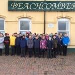 Y5 Beachcomber