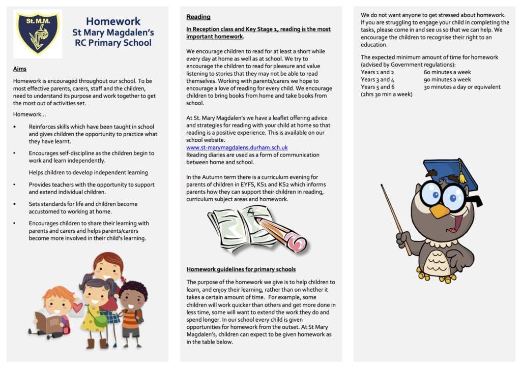 homework-leaflet-dragged