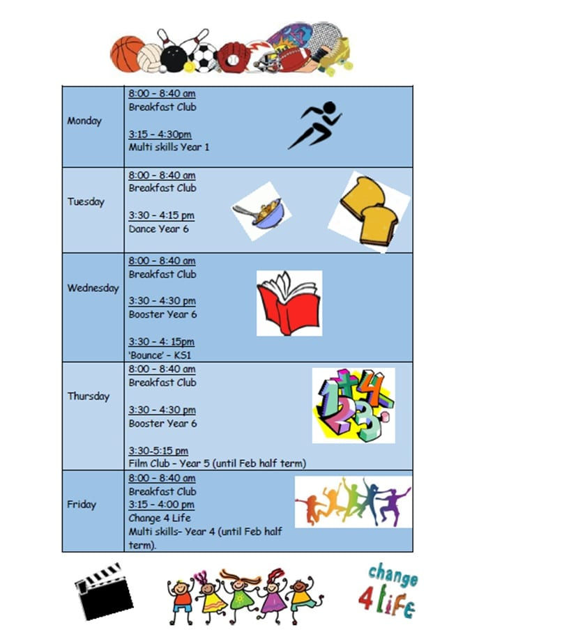 after-school-clubs-spring-term-2
